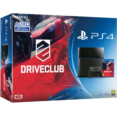 ps4_driveclub_500g_black_box_tvgames.jpg
