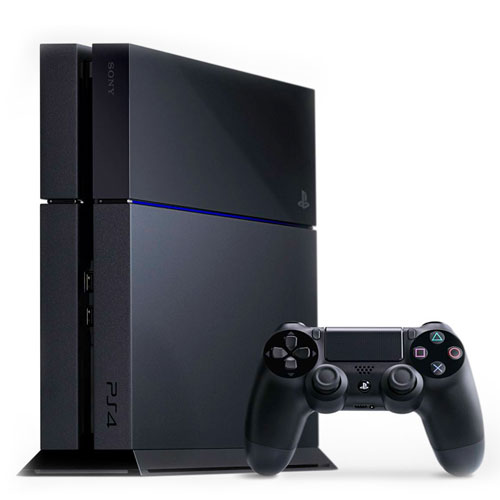 sony-playstation_4_console_tvgames.jpg