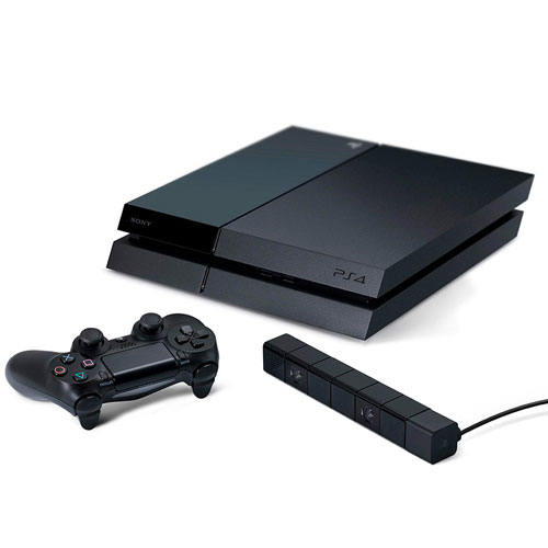 1sony-playstation-4_1.jpg