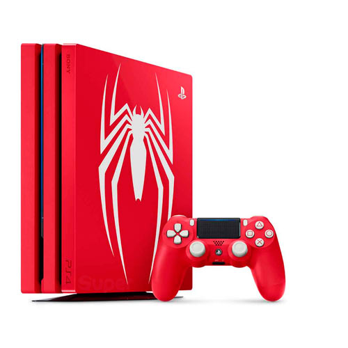 ps4_pro_1tb_spider_nobox_with_controller_1.jpg