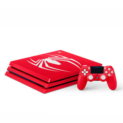 ps4_pro_1tb_spider_nobox_with_controller_2.jpg