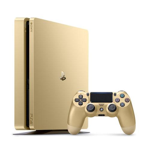 ps4_slim_1tb_gold_controller.jpg