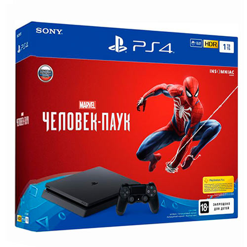 PS4_1tb_slim_spider_man_box.jpg