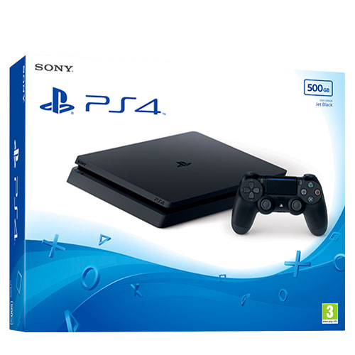 ps4_slim_500gb_box.jpg