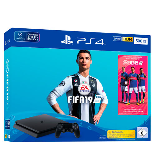 PS4_slim_500gb_fifa_19_box.jpg