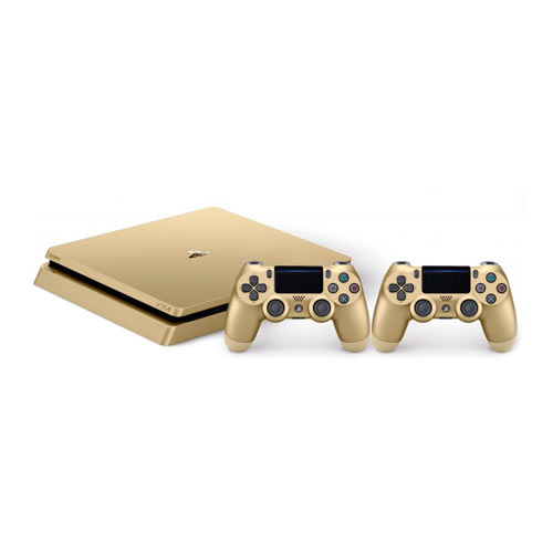ps4_slim_500gb_gold_2controllers_1.jpg