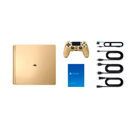 ps4_slim_gold_komplektasia_.jpg