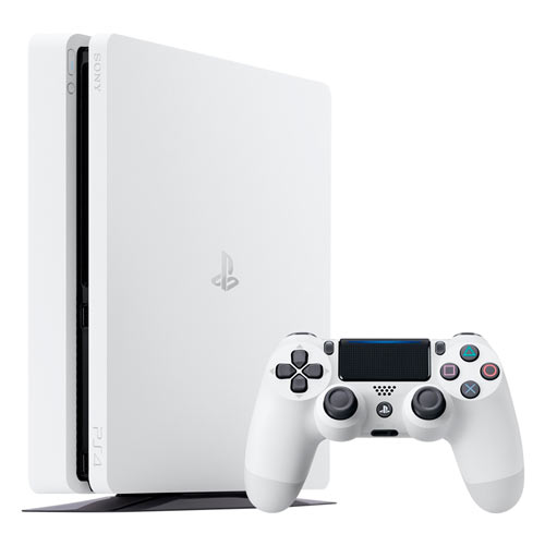 ps4_slim_500gb_white_controller_.jpg