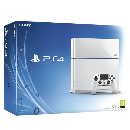 ps4_white_box_tvgames.jpg