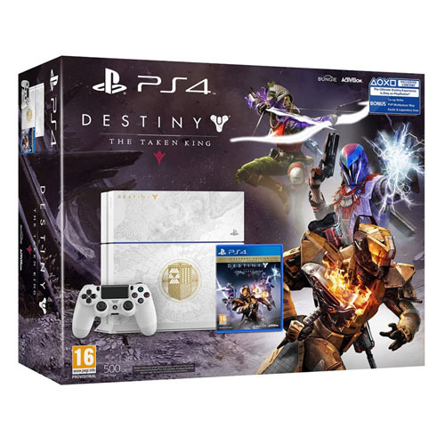 ps4_white_destiny_box_tvgames.jpg