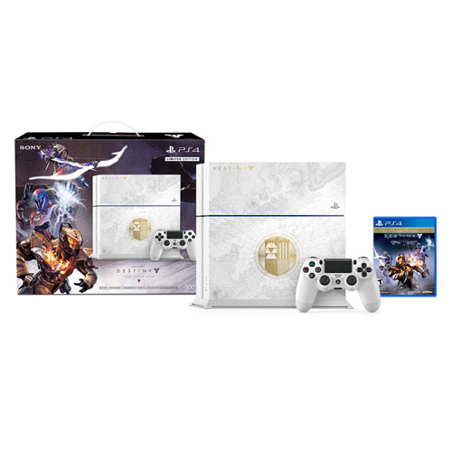 ps4_white_destiny_nobox_all_tvgames.jpg
