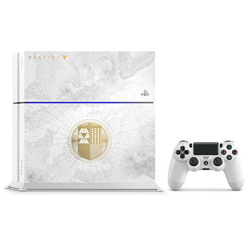 ps4_white_destiny_nobox_tvgames.jpg