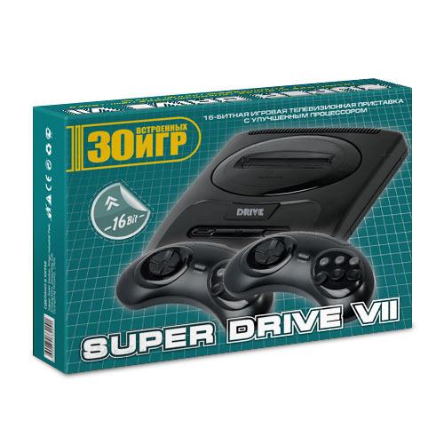 Sega_super_drive_7_box_green.jpg
