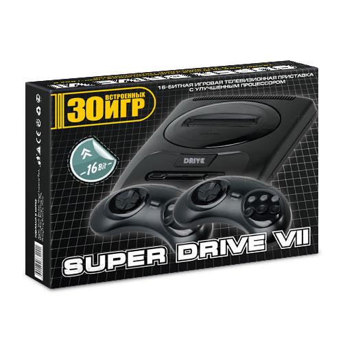 Sega_super_drive_7_box.jpg