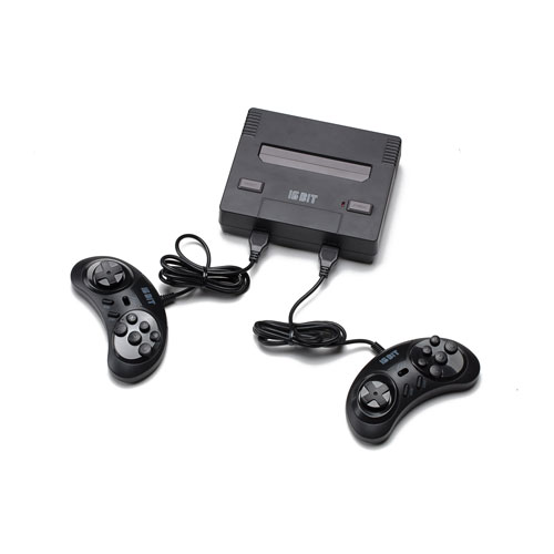 sega_166_black_console_and_controllers.jpg