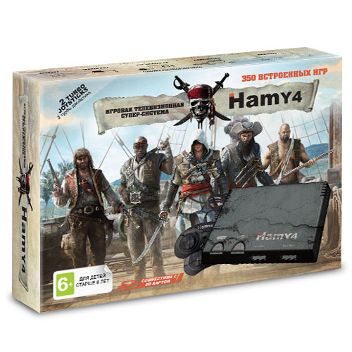 Hamy_4_assassin_creed_box.jpg