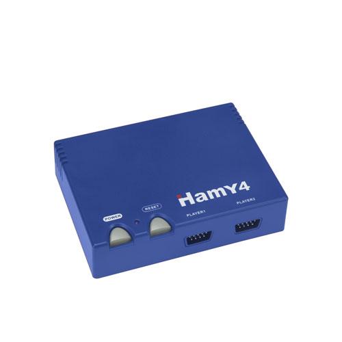 hamy_4_blue_console.jpg
