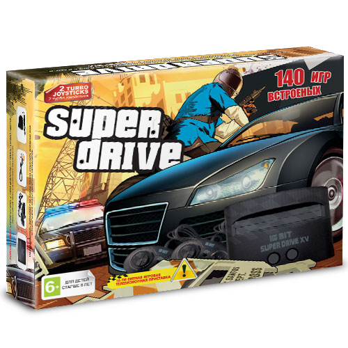 Sega_super_drive_gta5_box.jpg