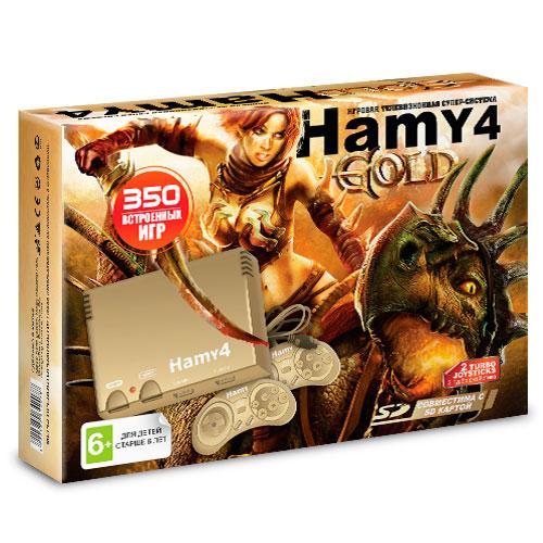 Hamy_Gold_box.jpg