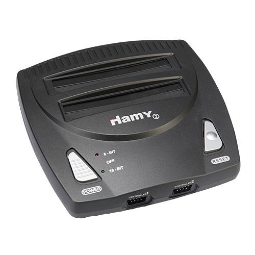 hamy_2_console.jpg