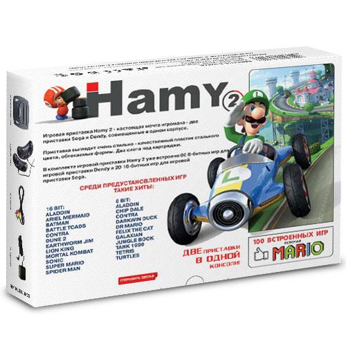 hamy_2_mario_box_back.jpg