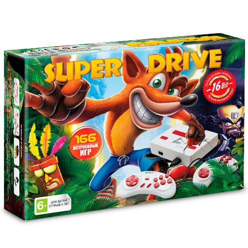 Super-Drive-166in1-White_Crash_box.jpg