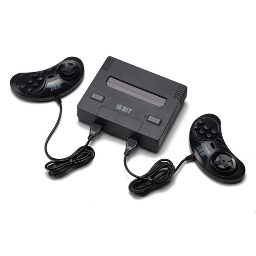 sega_166_black_console_controllers.jpg