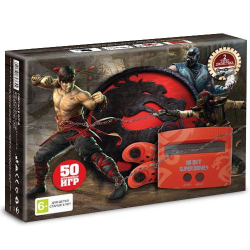Sega_super_drive_mortal_kombat_50_box.jpg