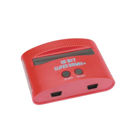 sega_red_console.jpg