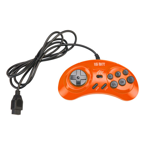 sega_controller_orange.jpg