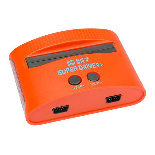 sega_orange_console.jpg