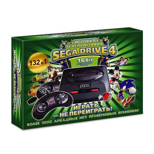 Sega_4_132.jpg