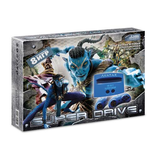 Sega_Avatar.jpg