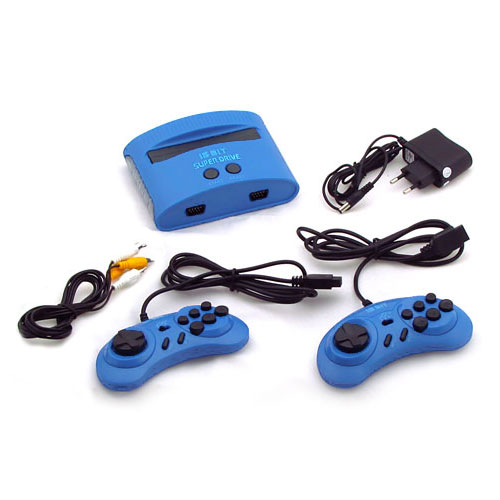 sega_blue_console_and_aksessuars.jpg