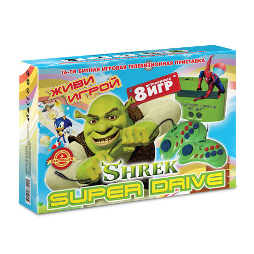 Sega_super_drive_shrek_box.jpg