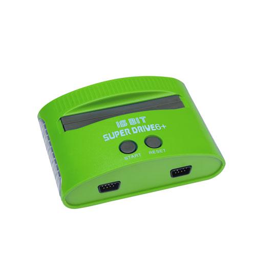 sega_console_green.jpg