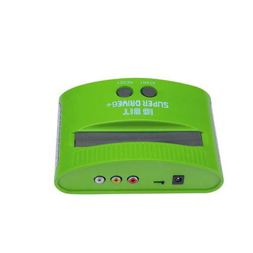 sega_console_green_zad.jpg