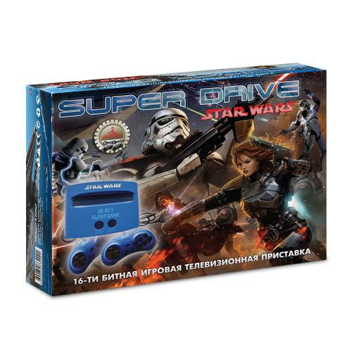 Sega_super_drive_star_wars_box.jpg