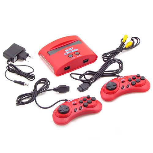 sega_red_console_and_aksessuars.jpg