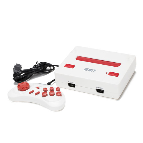 sega_166_white_console_controller.jpg