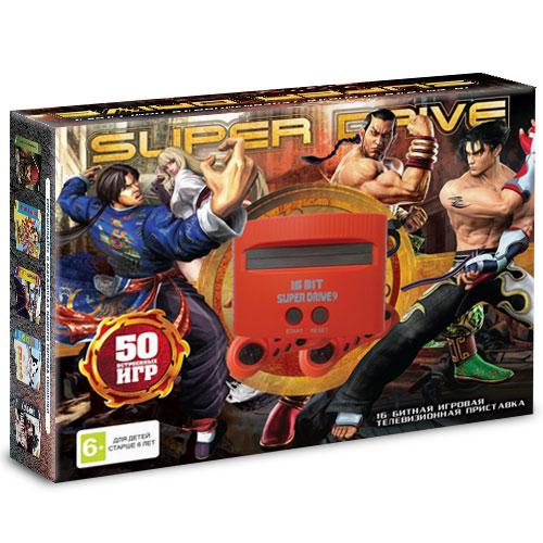 Sega_super_drive_tekken_50_box.jpg