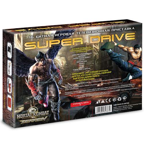 Sega_super_drive_tekken_50_box_zad.jpg