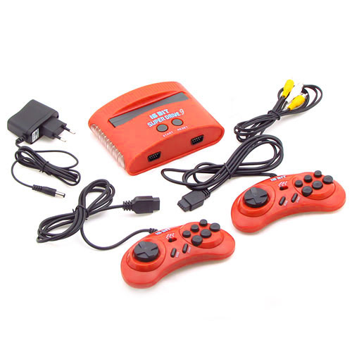 sega_orange_console_and_aksessuars.jpg