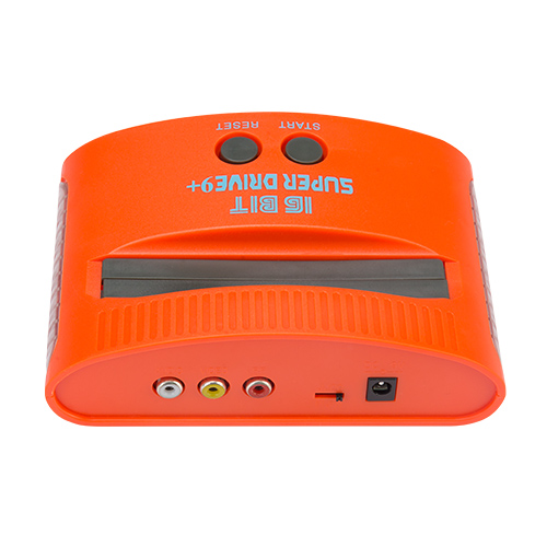 sega_orange_console_zad.jpg