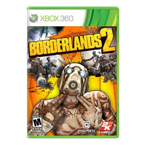 xbox360_borderlands2_xboxgames.ru.jpg