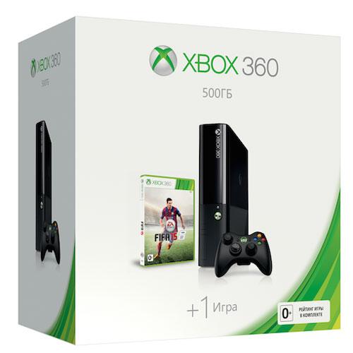 Xbox_360e_500g_box_fifa15_tvgames.jpg