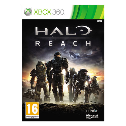 5xbox_360_250_gb_Gears_Halo_Fable-7.jpg