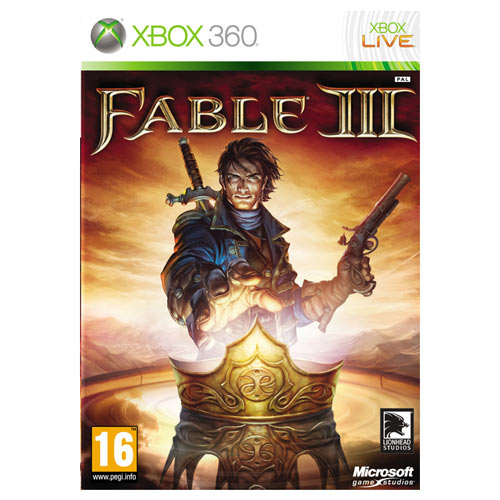 6xbox_360_250_gb_Gears_Halo_Fable-8.jpg