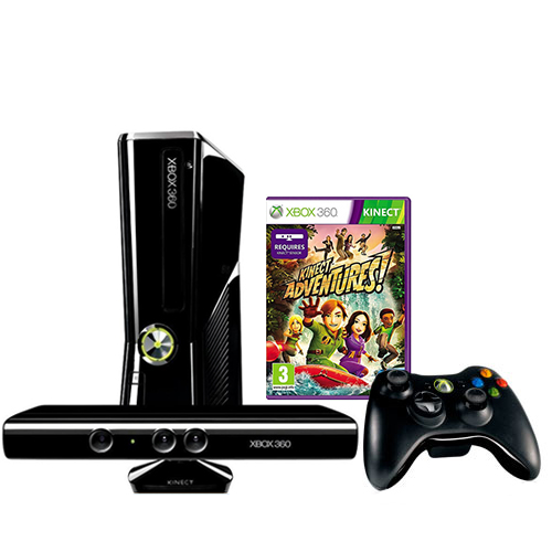 3Xbox360-Kinect-featured.jpg