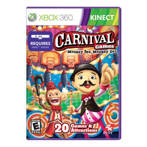 carnaval_disk.jpg